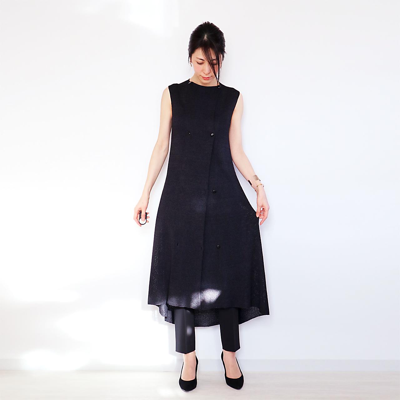 https://silkpiece.stores.jp/items/5c3dc9f9c49cf3332138beab