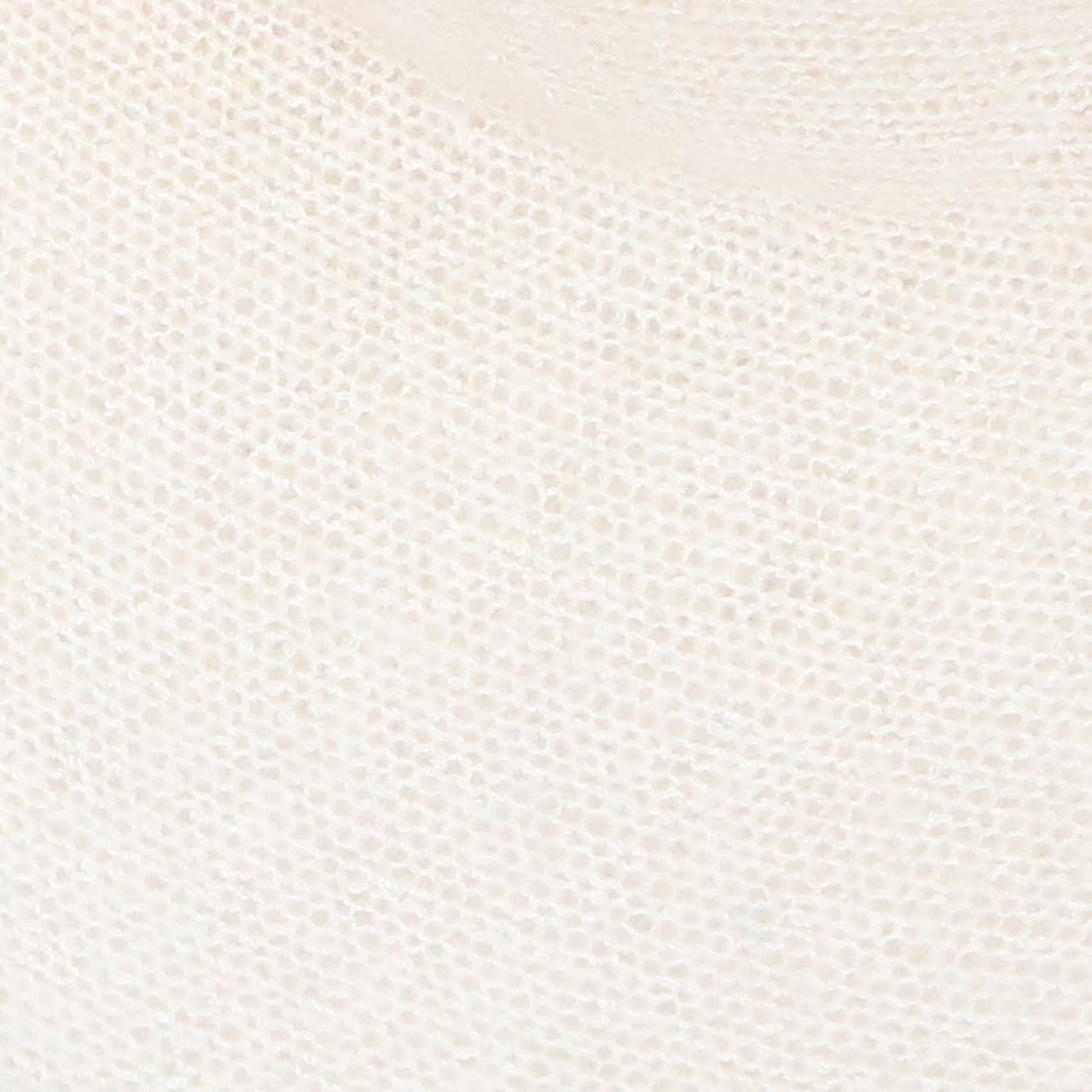 Octans[オクタンス] シルクモヘア・カバー・トップス2 / ホワイト系1